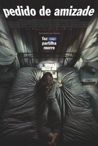 http://filmspot.com.pt/images/filmes/posters/368031_pt.jpg