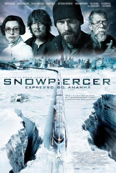 http://filmspot.com.pt/images/filmes/posters/big/110415_pt.jpg