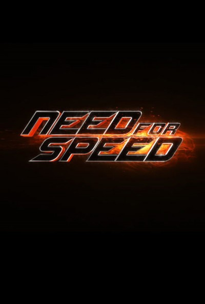 Need for Speed – 2014 – Online – 1080p HD