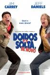 Doidos À Solta de Novo / Dumb and Dumber To (2014)