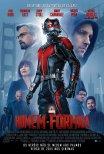 Homem-Formiga / Ant-Man (2015)