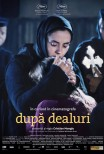 Dupa Dealuri (Beyond the Hills)