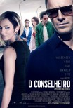 O Conselheiro / The Counselor (2013)