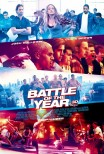 Trailer do filme Desafio do Ano / Battle of the Year: The Dream Team (2013)