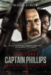 Trailer do filme Captain Phillips (2013)