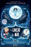 A Canção do Mar / Song of the Sea (2014)