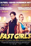 Fast Girls