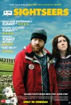 Trailer do filme Assassinos de F&eacute;rias / Sightseers (2012)