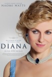 Diana