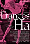 Trailer do filme Frances Ha (2013)
