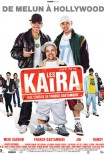 Les Ka&iuml;ra