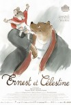 Ernest &amp; C&eacute;lestine