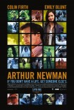 Trailer do filme As Vidas de Arthur / Arthur Newman (2012)