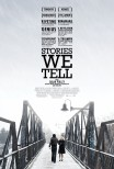 Trailer do filme Stories We Tell (2012)