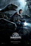 Mundo Jurássico / Jurassic World (2015)