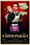 Trailer do filme A Datilógrafa / Populaire (2012)