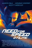 Need for Speed: O Filme / Need for Speed (2014)