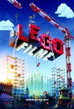 O Filme Lego / The Lego Movie (2014)