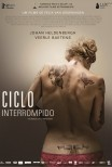 Ciclo Interrompido / The Broken Circle Breakdown (2012)