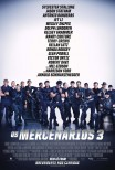 Os Mercenários 3 / The Expendables 3 (2014)