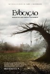 Trailer do filme A Evoca&ccedil;&atilde;o / The Conjuring (2013)