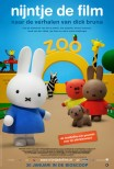 Miffy - O Filme
