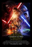 Star Wars: O Despertar da Força / Star Wars: The Force Awakens (2015)