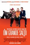 Um Grande Salto / A Long Way Down (2014)