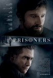 Prisoners