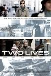 Duas Vidas