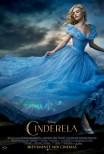 Cinderela / Cinderella (2015)
