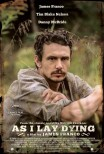 Trailer do filme As I Lay Dying (2013)