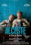 Trailer do filme De Bicicleta Com Moli&eacute;re / Alceste &agrave; Bicyclette (2013)