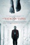 Vatican Tapes - O Regresso do Mal