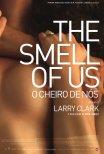 Trailer do filme O Cheiro de Nós / The Smell of Us (2014)