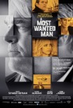 Trailer do filme A Most Wanted Man (2014)
