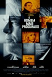 O Homem Mais Procurado / A Most Wanted Man (2014)
