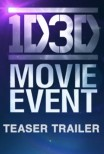One Direction - 1D in 3D