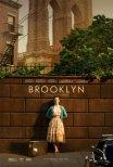 Trailer do filme Brooklyn (2015)