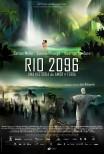 Rio 2096: Uma História de Amor e Fúria / Uma História de Amor e Fúria (2013)