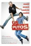 Os Putos / Les Gamins (2013)