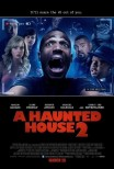 Trailer do filme Inatividade Paranormal 2 / A Haunted House 2 (2014)