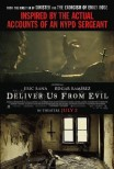 Trailer do filme Deliver Us from Evil (2014)