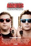 Agentes Universitários / 22 Jump Street (2014)