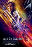 Star Trek: Além do Universo / Star Trek Beyond (2016)