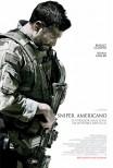 Sniper Americano / American Sniper (2015)