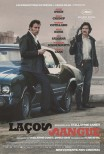 Laços de Sangue / Blood Ties (2013)