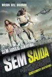 Sem Saída / No Escape (2015)