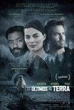 Trailer do filme Os Últimos na Terra / Z for Zachariah (2015)