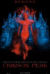 Trailer do filme Crimson Peak - A Colina Vermelha / Crimson Peak (2015)